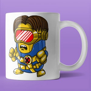 Cyclops Minion - kubek